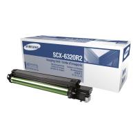 Toner Samsung SAMSUNG SCX 6220 pas cher