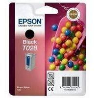 Cartouche Epson EPSON STYLUS C61 pas cher