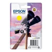 Cartouche Epson EPSON WORKFORCE WF2865DWF pas cher