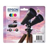Cartouche Epson EPSON WORKFORCE WF2865 pas cher