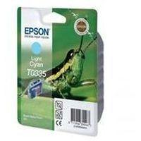 Cartouche Epson EPSON STYLUS PHOTO 950 pas cher