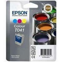 Cartouche Epson EPSON CX3200 pas cher