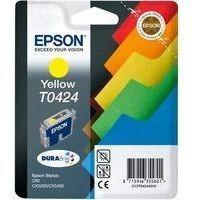 Cartouche Epson EPSON STYLUS CX5100 pas cher