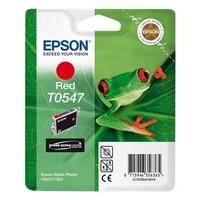 Cartouche Epson EPSON STYLUS PHOTO R800R pas cher