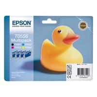 Cartouche Epson EPSON STYLUS PHOTO RX520 pas cher