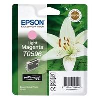 Cartouche Epson EPSON R2400 pas cher
