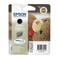 Cartouche Epson EPSON STYLUS D68PE pas cher