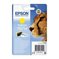 Cartouche Epson EPSON STYLUS S20 pas cher