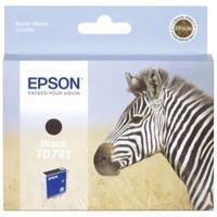 Cartouche Epson EPSON STYLUS CX4080 pas cher