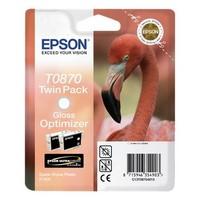 Cartouche Epson EPSON STYLUS PHOTO R1900 pas cher