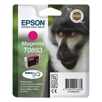 Cartouche Epson EPSON STYLUS S21 pas cher