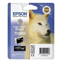 Cartouche Epson EPSON STYLUS PHOTO R2880 pas cher