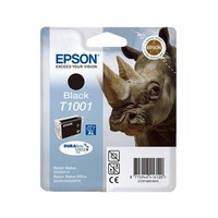 Cartouche Epson EPSON STYLUS OFFICE BX600FW pas cher