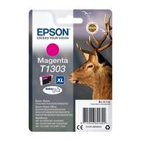 Cartouche Epson EPSON STYLUS OFFICE BX625FWD pas cher