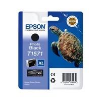 Cartouche Epson EPSON STYLUS PHOTO R3000 pas cher