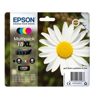 Cartouche Epson EPSON EXPRESSION HOME XP102 pas cher