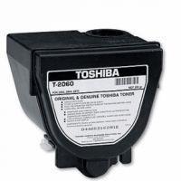 Toner Toshiba TOSHIBA 2060 pas cher