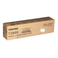 Toner Toshiba TOSHIBA E STUDIO 280 pas cher
