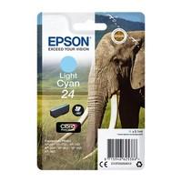 Cartouche Epson EPSON EXPRESSION PHOTO XP760 pas cher
