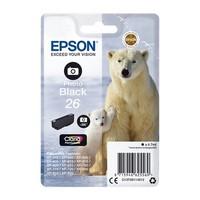 Cartouche Epson EPSON EXPRESSION PHOTO XP625 pas cher