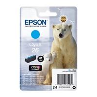 Cartouche Epson EPSON EXPRESSION PREMIUM XP710 pas cher