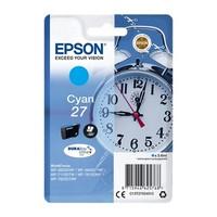 Cartouche Epson EPSON WORKFORCE PRO WF 8590DWF SÉRIE pas cher