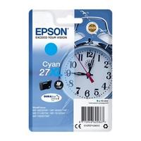 Cartouche Epson EPSON WORKFORCE WF3620DWF pas cher