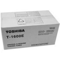 Toner Toshiba TOSHIBA E STUDIO 351C pas cher