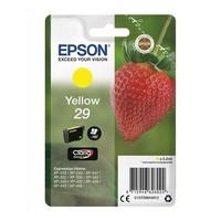 Cartouche Epson EPSON EXPRESSION HOME XP335 pas cher
