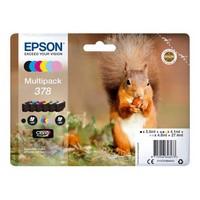 Cartouche Epson EPSON EXPRESSION PHOTO XP8500 pas cher