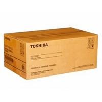 Toner Toshiba TOSHIBA BD 4010 pas cher