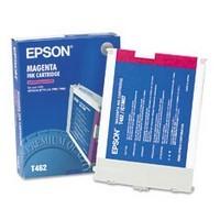 Cartouche Epson EPSON COLOR PROOFER 7000S pas cher