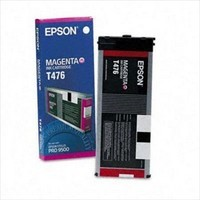 Cartouche Epson EPSON PRO 9500 pas cher