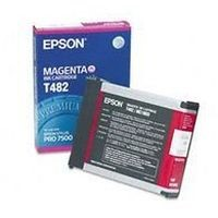 Cartouche Epson EPSON STYLUS PHOTO 7500 pas cher