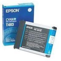 Cartouche Epson EPSON COLOR PROOFER 7500 pas cher