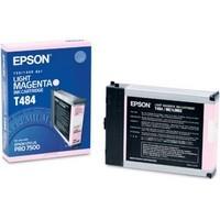 Cartouche Epson EPSON STYLUS PHOTO PRO 7500 pas cher