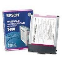 Cartouche Epson EPSON STYLUS PHOTO PROOFER 5500 pas cher