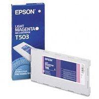 Cartouche Epson EPSON STYLUS PRO 10000 pas cher