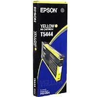 Cartouche Epson EPSON STYLUS PHOTO PRO 4000 pas cher