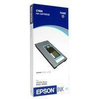 Cartouche Epson EPSON STYLUS PROOFER 10600 pas cher