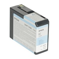 Cartouche Epson EPSON STYLUS PRO 3880 pas cher
