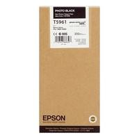 Cartouche Epson EPSON STYLUS PRO 9700 pas cher