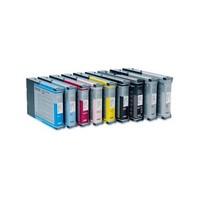 Cartouche Epson EPSON STYLUS PRO 9800 pas cher