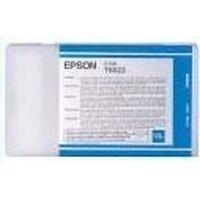 Cartouche Epson EPSON STYLUS PHOTO PRO 9400 pas cher