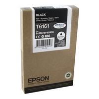 Cartouche Epson EPSON B300 pas cher