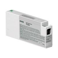 Cartouche Epson EPSON STYLUS PRO 7900 pas cher