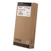 Cartouche Epson EPSON SURECOLOR SC T7200 D pas cher