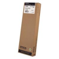 Cartouche Epson EPSON SURECOLOR T3200 D pas cher