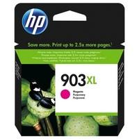 Cartouche Hp HP OFFICEJET PRO 6979 pas cher