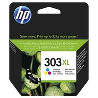 Cartouche Hp HP ENVY PHOTO 6230 ALL IN ONE pas cher